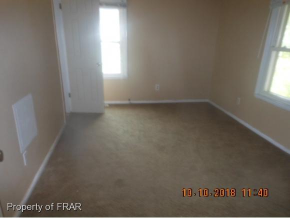 852 Mary Jordan Ln, Fayetteville, NC 28311 (MLS #550775) :: Weichert Realtors, On-Site Associates