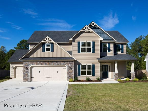 Cameron, NC 28326 :: The Rockel Group