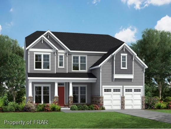 348 Mountain Run Road, West End, NC 27376 (MLS #551770) :: Weichert Realtors, On-Site Associates