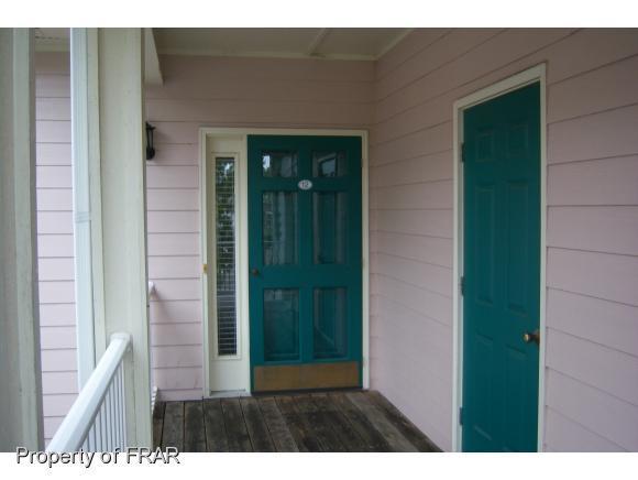 824 Sage Creek Lane #12, Fayetteville, NC 28305 (MLS #551832) :: Weichert Realtors, On-Site Associates