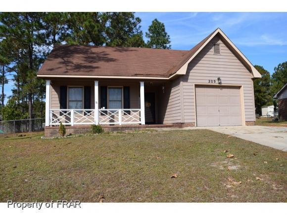 Spring Lake, NC 28390 :: Weichert Realtors, On-Site Associates