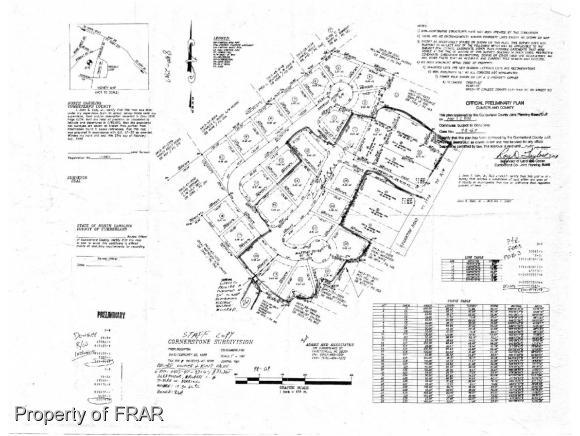 5382 Parkton Rd., Hope Mills, NC 28348 (MLS #552072) :: Weichert Realtors, On-Site Associates