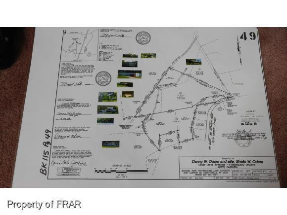 Fayetteville, NC 28312 :: Weichert Realtors, On-Site Associates
