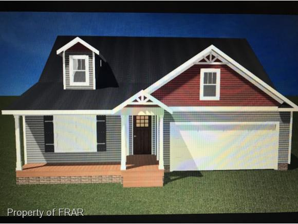 327 STEEL BRIDGE RD, Sanford, NC 27330 (MLS #553101) :: Weichert Realtors, On-Site Associates