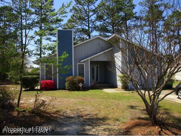 6752 Battle Road, Fayetteville, NC 28314 (MLS #553143) :: Weichert Realtors, On-Site Associates