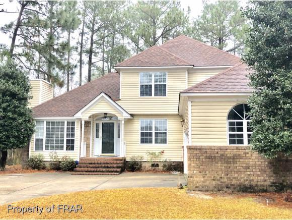 Fayetteville, NC 28311 :: The Rockel Group