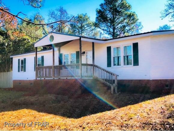 Hope Mills, NC 28348 :: The Rockel Group