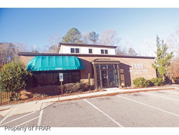 1915 K M Wicker Memorial Drive, Sanford, NC 27330 (MLS #554138) :: Weichert Realtors, On-Site Associates