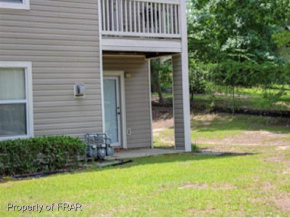 698 Bartons, Fayetteville, NC 28314 (MLS #554533) :: Weichert Realtors, On-Site Associates