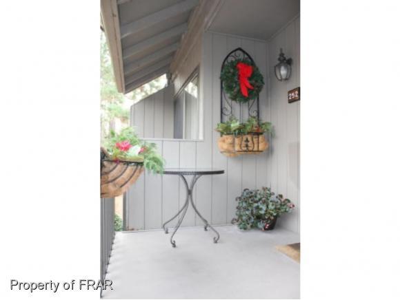 250 Sugar Gum Lane, Pinehurst, NC 28374 (MLS #554619) :: Weichert Realtors, On-Site Associates