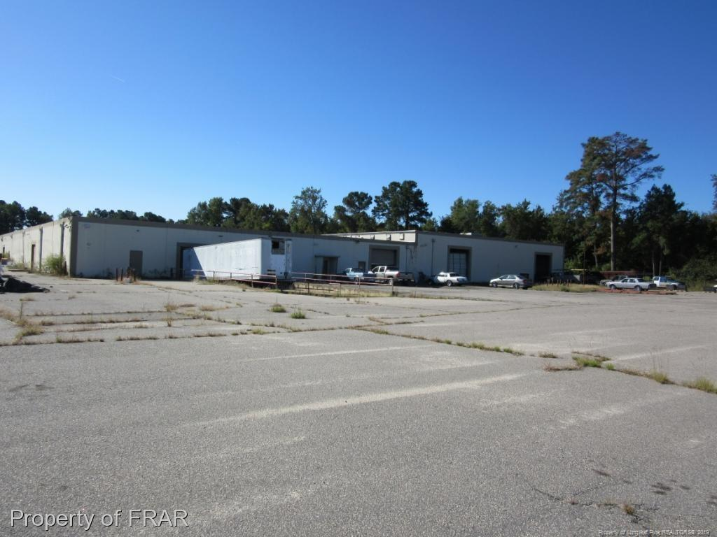 9502 Nc Hwy 71 Highway - Photo 1