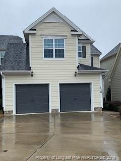 130 Pine Hawk Drive, Spring Lake, NC 28390 (MLS #601131) :: Weichert Realtors, On-Site Associates