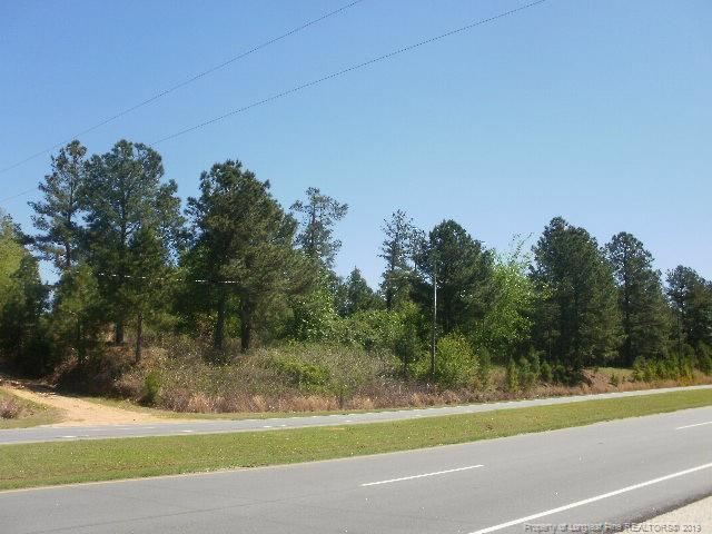 3 Us 421 Highway - Photo 1