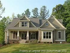 2265 E Indiana Avenue, Southern Pines, NC 28387 (MLS #606955) :: Weichert Realtors, On-Site Associates