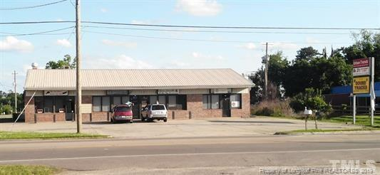 820 Main Street - Photo 1