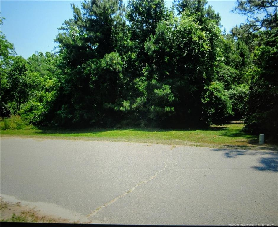 Pinecrest Circle - Photo 1