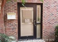 4140 Ferncreek Drive #501, Fayetteville, NC 28314 (MLS #611276) :: Weichert Realtors, On-Site Associates