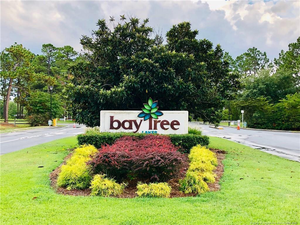 938 Bay Tree Drive - Photo 1