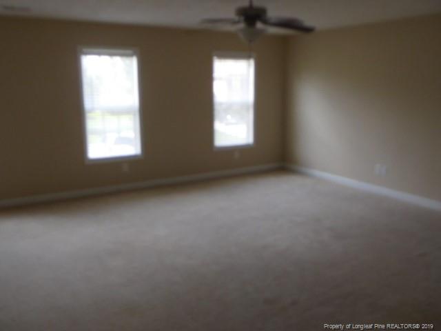 32 Lattimore Road, Cameron, NC 28326 (MLS #613041) :: Weichert Realtors, On-Site Associates