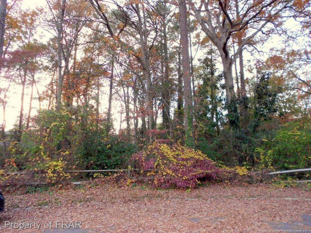 430 Brightwood Drive - Photo 1