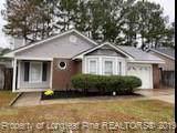 1422 Farwell Drive, Fayetteville, NC 28304 (MLS #621243) :: Weichert Realtors, On-Site Associates