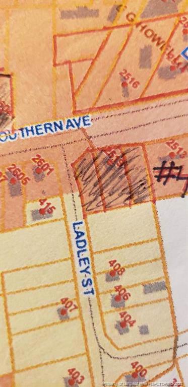 2519 Southern Avenue - Photo 1