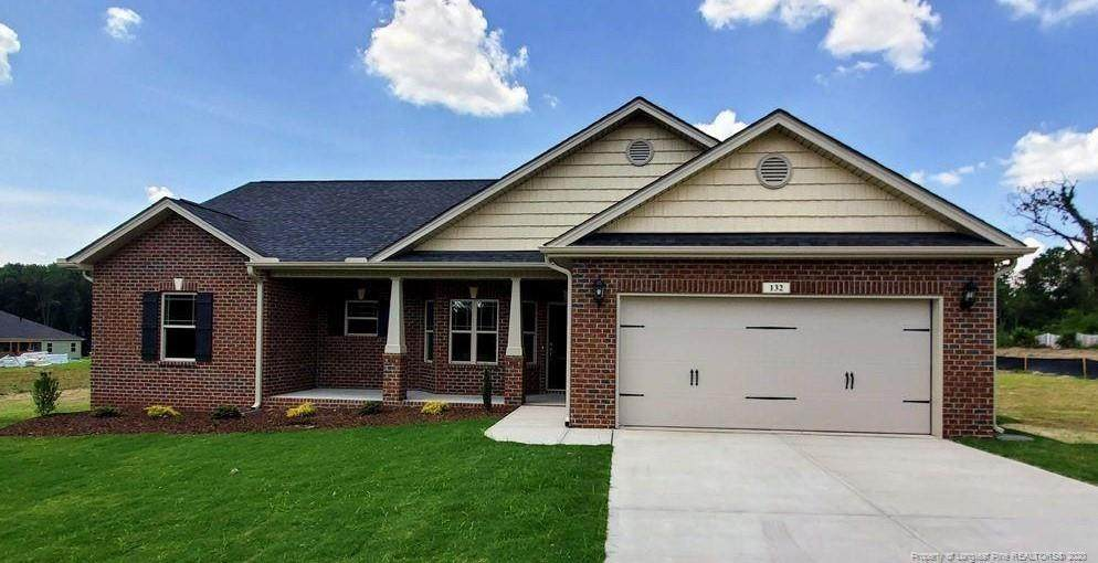 61 Rolling Waters Court - Photo 1