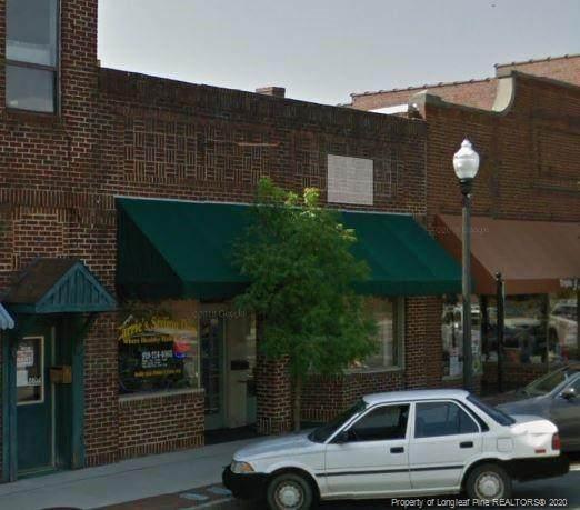113 Wicker Street - Photo 1
