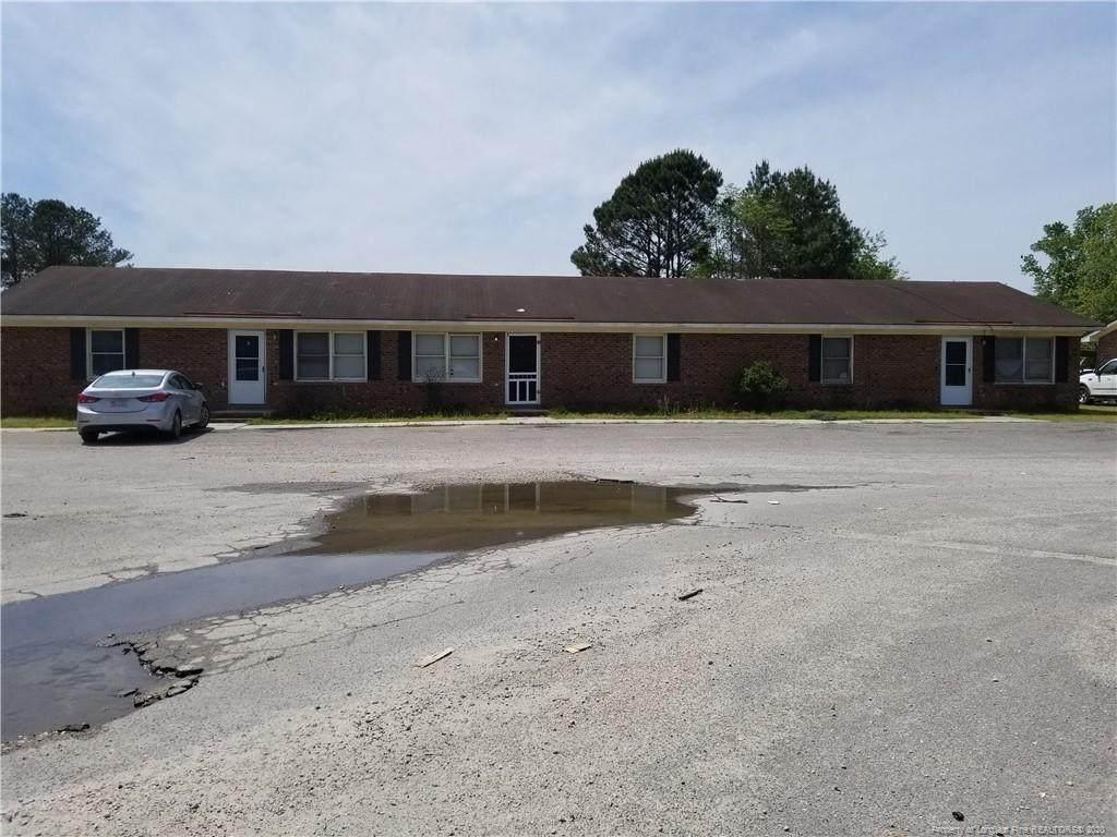 374-376-384 Coates Road - Photo 1