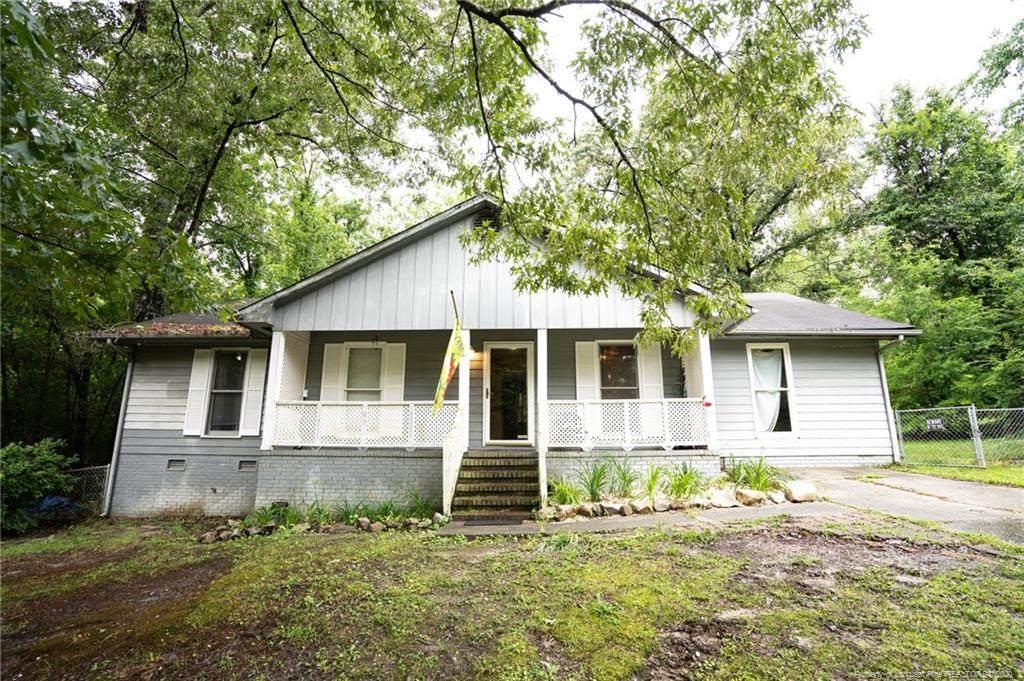 162 Oakridge Avenue - Photo 1