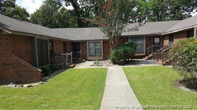 132 Homeplace Court - Photo 1