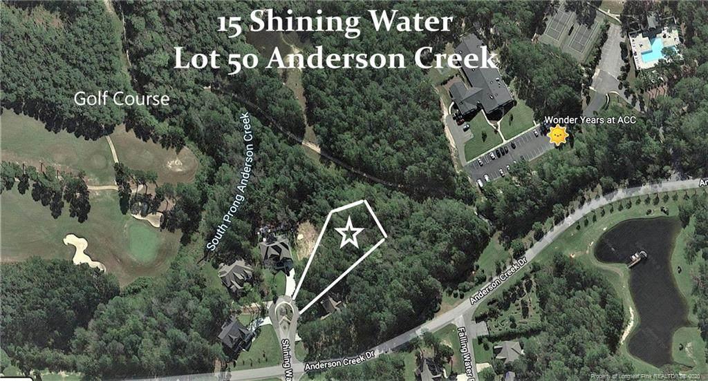 15 Shining Water Lane - Photo 1