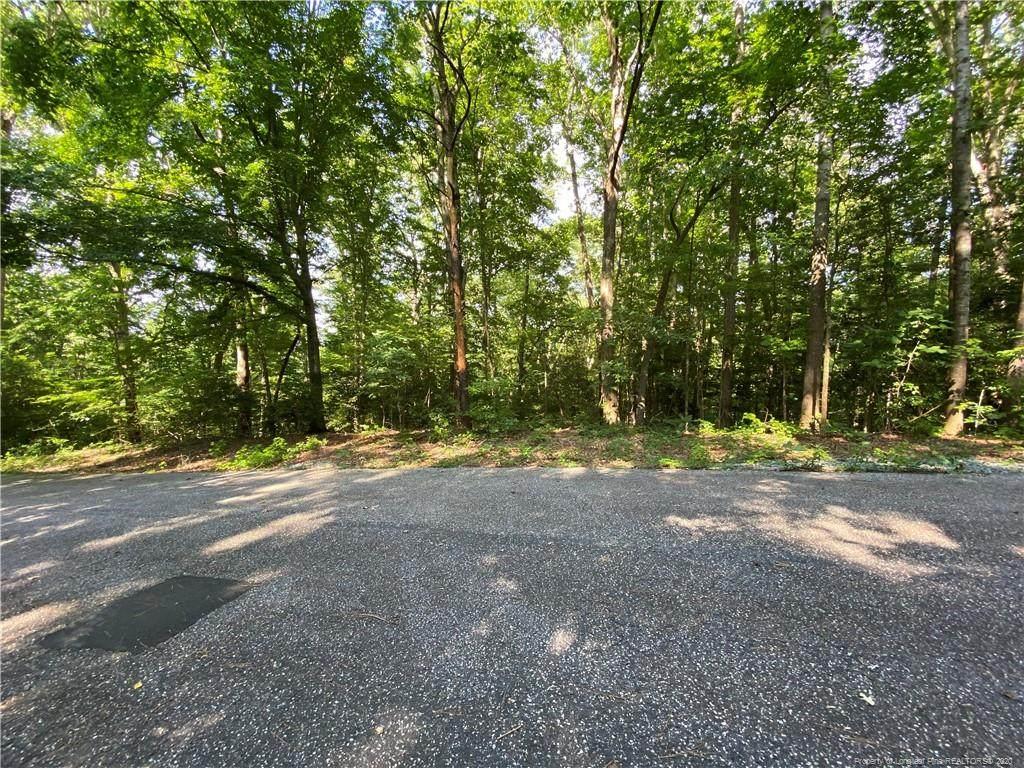 159 Woodwedge Way - Photo 1