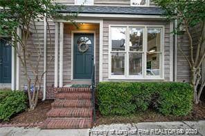 239 Woodside Avenue - Photo 1