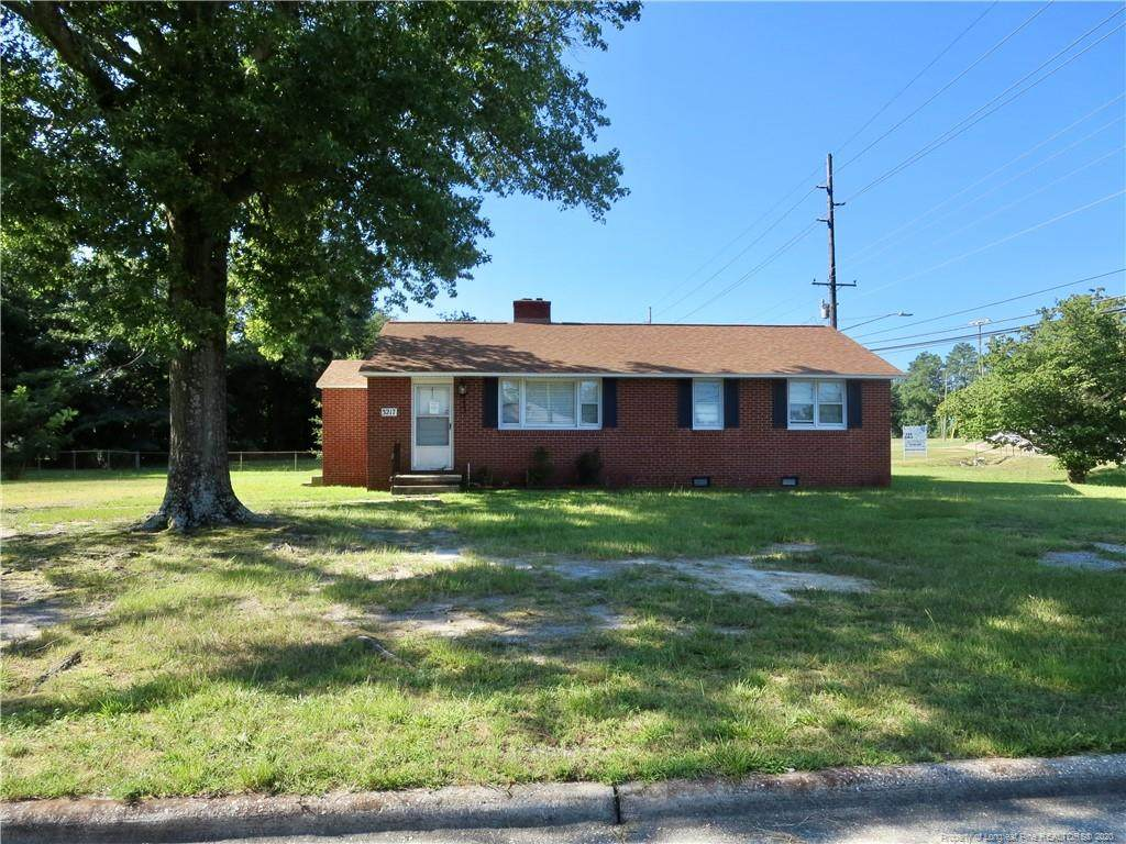 3217 Friendly Road - Photo 1