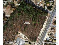 Ireland Drive, Hope Mills, NC 28348 (MLS #638522) :: Towering Pines Real Estate