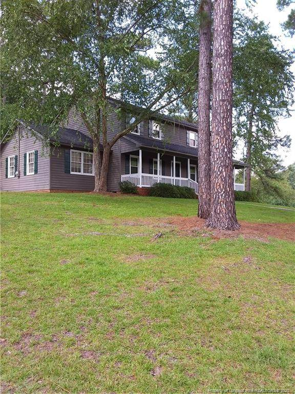 2338 Rolling Hill Road - Photo 1