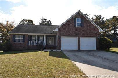 166 Pinevalley Lane - Photo 1