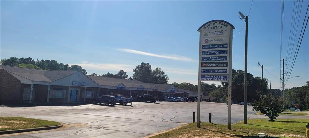 6039 Morganton Road - Photo 1