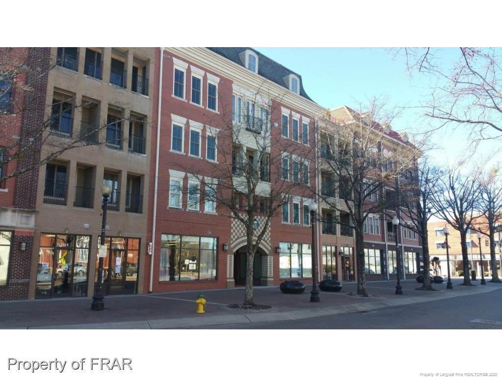 325-206 Hay Street - Photo 1