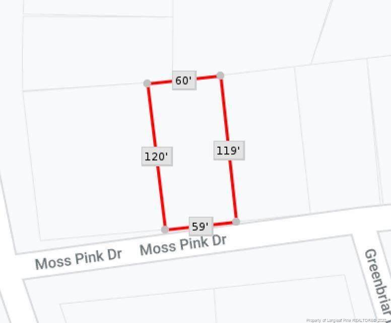 768 Moss Pink Drive - Photo 1