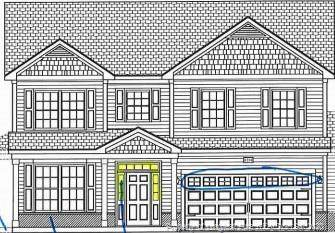 239 Cromwell Court, Raeford, NC 28376 (MLS #645423) :: The Signature Group Realty Team