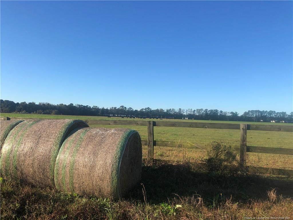 813 Butler Farm Road - Photo 1