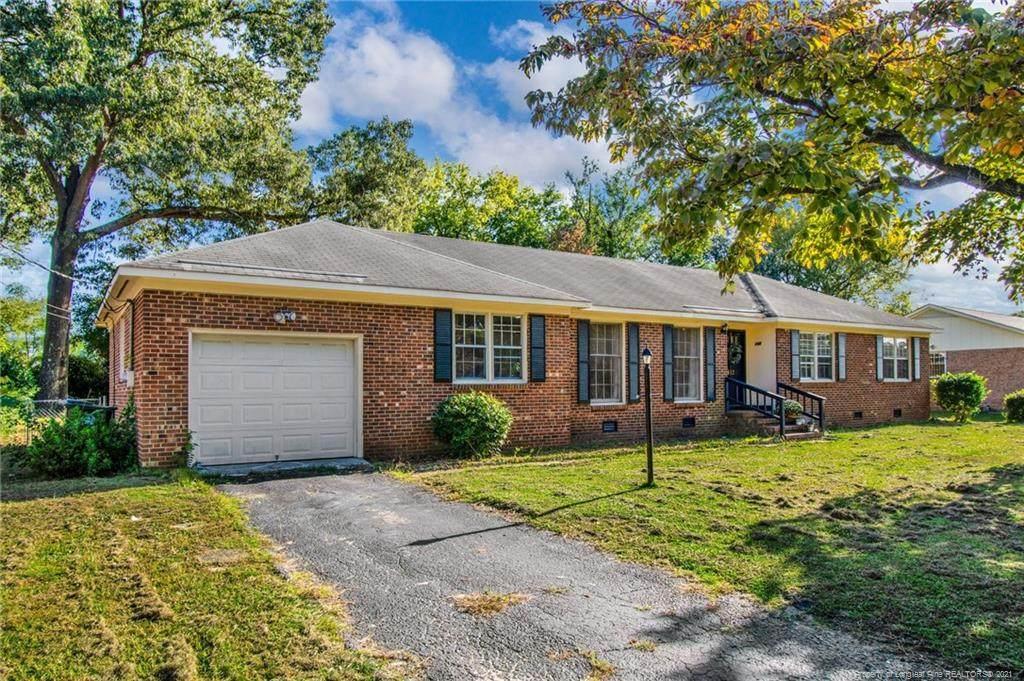 412 Homestead Drive - Photo 1