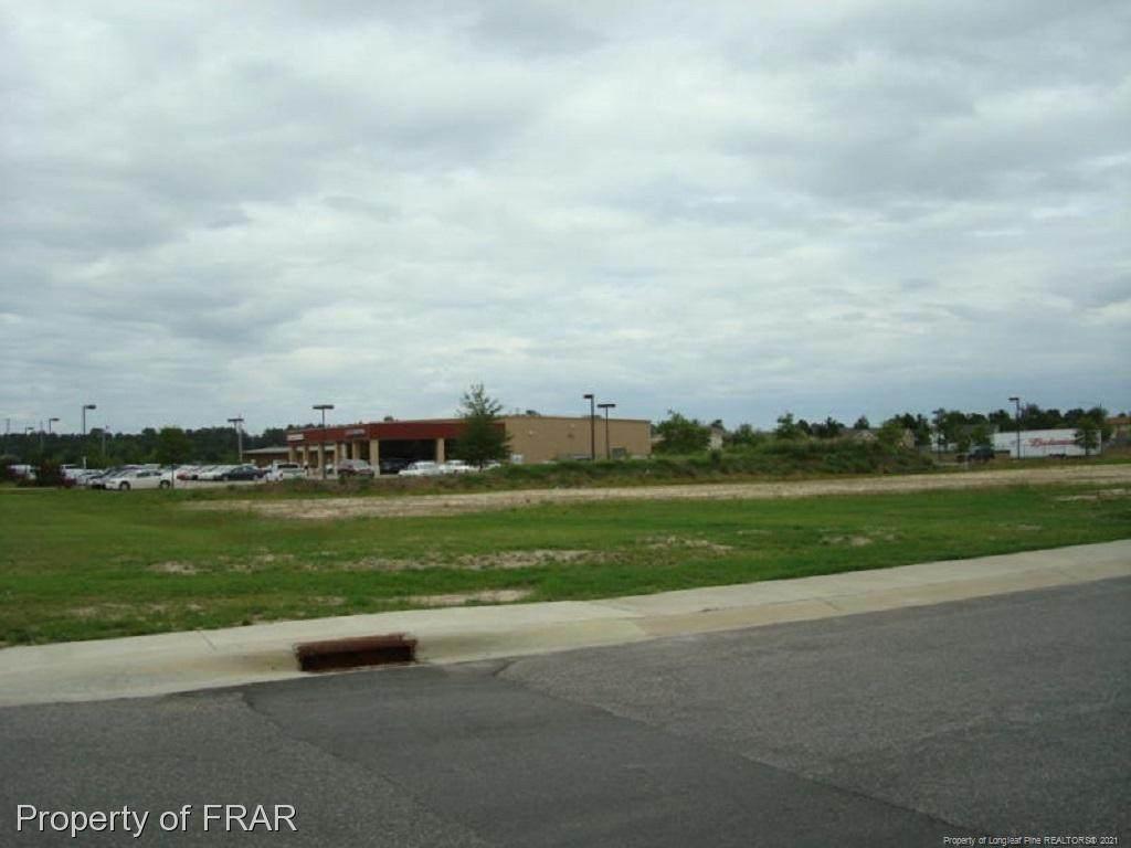 1002 Woodridge Drive - Photo 1