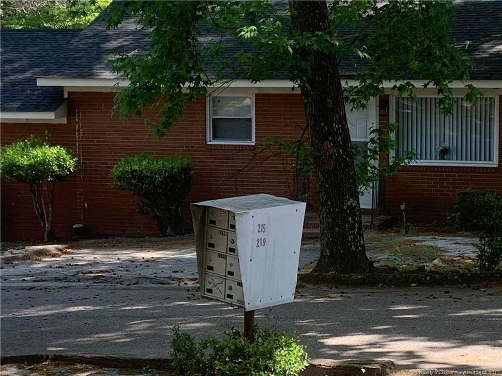 215 - 219 Longview Drive - Photo 1