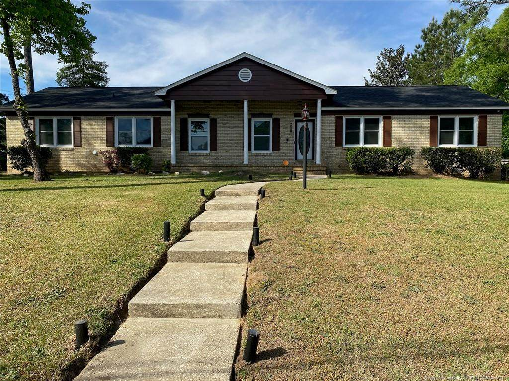 6301 Greyfield Road - Photo 1