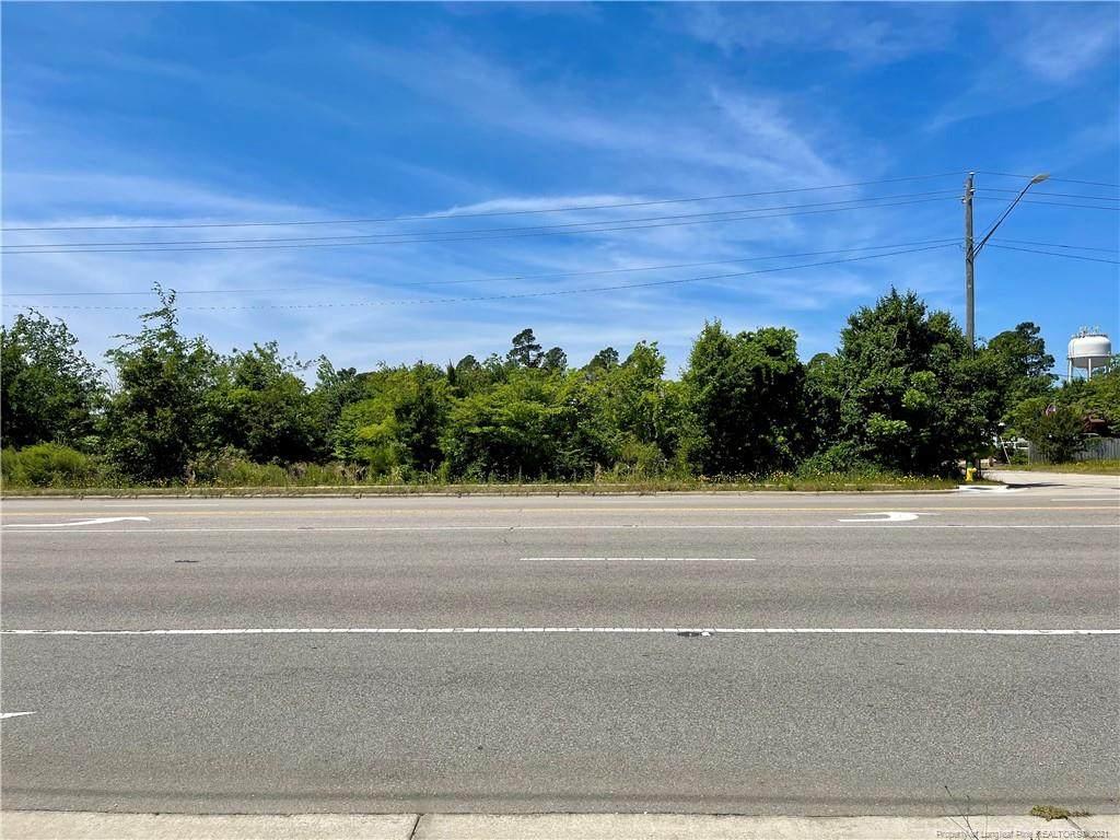 7505 Overbrook Drive - Photo 1
