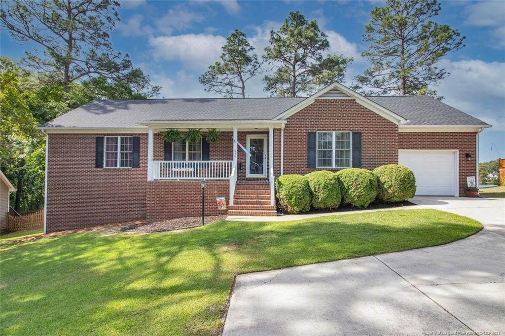 646 Carolina Way - Photo 1