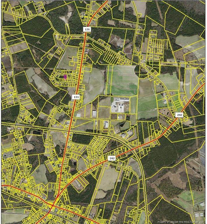 Lot 16 Block B J Hill Acres Road - Photo 1